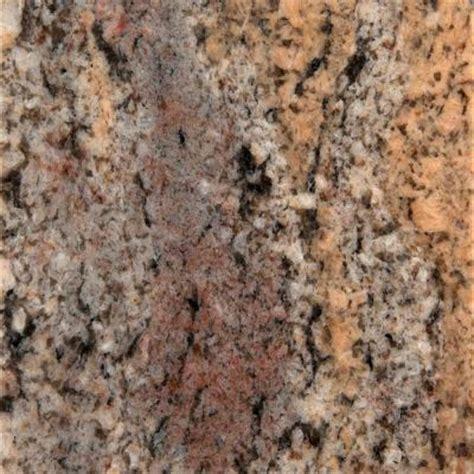 stonemark granite 3 in granite countertop sle in crema