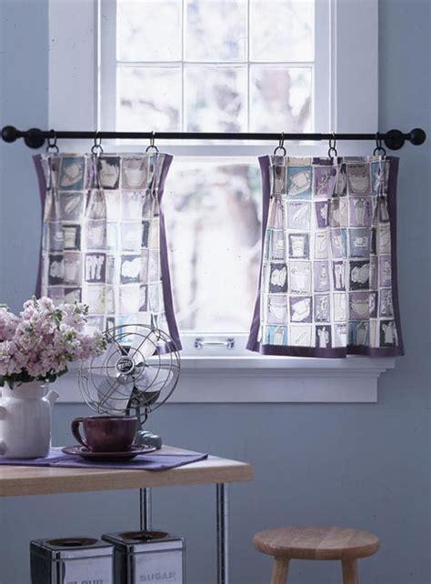 curtain ideas for kitchen windows kitchen window curtains ideas home modern