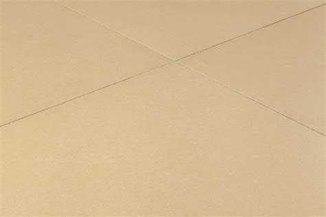 Cabot Porcelain Tile Dimensions Series by Cabot Porcelain Tile Dimensions Series Khaki 24 Quot X24