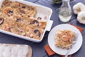 Ricette Primi piatti Pasta Capodanno GialloZafferano it