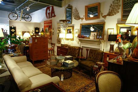 antiques raleigh nc unique home decor  form function