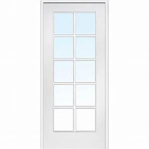 splendid white french doors interior white french doors With home depot interior french door