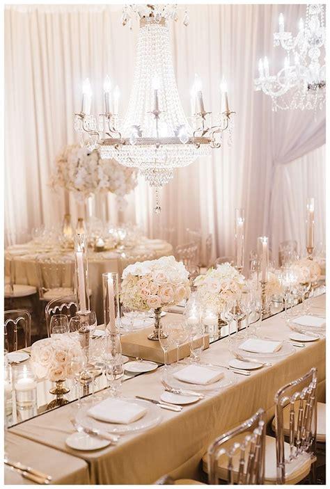 best 25 blush fall wedding ideas on pinterest fall