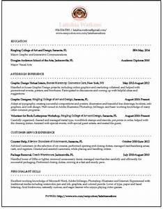 resume writing services st louis With a 1 hour resume services st louis mo
