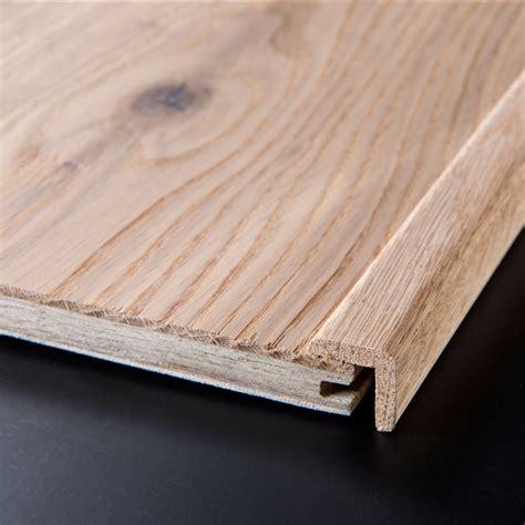 wood flooring spacers trims for wood floors spacers online
