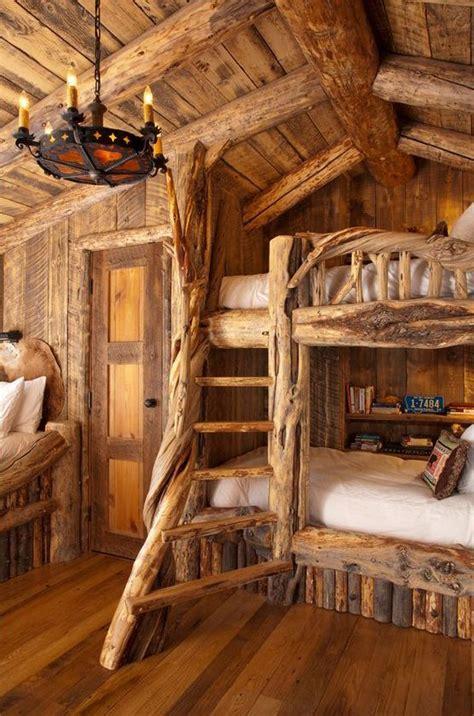 diy concept small master bedroom ideas cabañas de madera prefabricadas información y precios