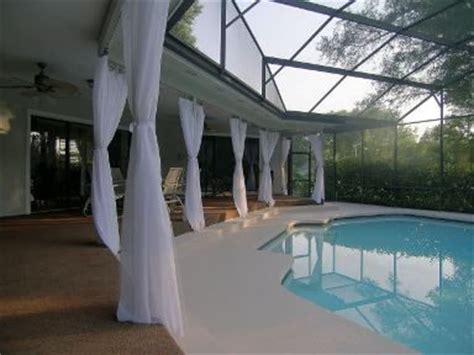 best 25 florida lanai ideas on screened pool