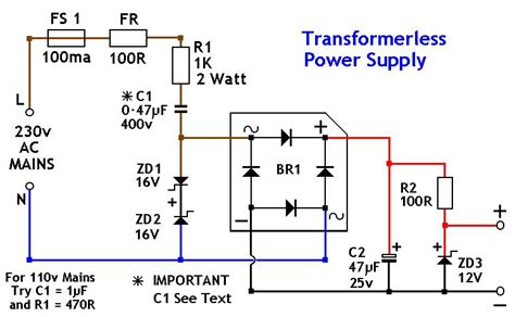 power charger usb 12v dc power supply without transformer power supply