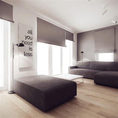 energizing and feminine 5 chic studio apartments with