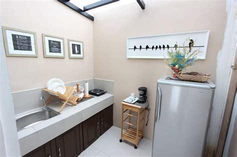 house models deca homes price quality service deca clark resort residences savannah