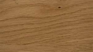 Table haute metal démontable