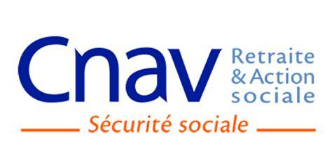 la cnav pr 233 sente offre de service de proximit 233 au salon des maires d ile de du 14 au