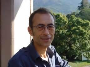 Jean Luc Moulene : jean luc moul ne auteur de f nautrigues babelio ~ Medecine-chirurgie-esthetiques.com Avis de Voitures