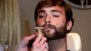 100+ [ Circle Beard Looks 5 Versions ]   The Best Beard ...