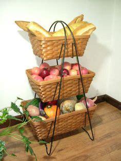 kitchen vegetable storage baskets 1000 images about kitchen ideas on vegetable 6379