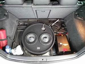 Golf 7 Lautsprecher : autoradio einbau volkswagen golf ars24 onlineshop ~ Jslefanu.com Haus und Dekorationen