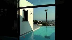 piscine interieure exterieure piscine ete hiver f With prix piscine couverte chauffee construction