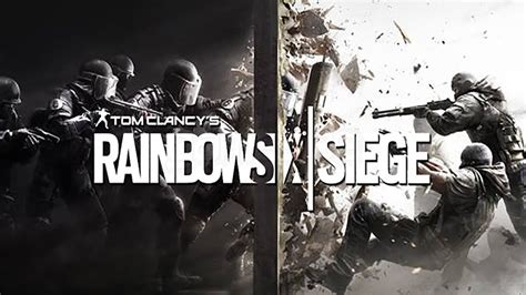 siege gaming rainbow 6 siege playstation 4 review den of