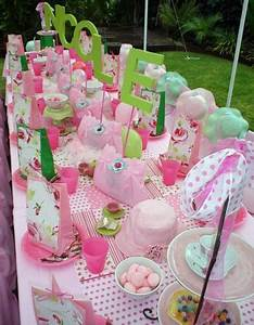 208 best images about Tea Party for my Little Girls on ...