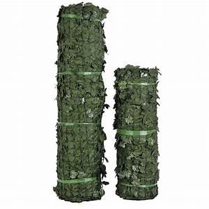 Siepe Verdecor a foglie tipo edera Siepi Verdemax Codice: 5598