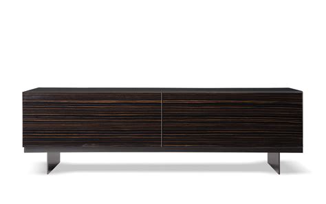 Sideboard Lang Weiß by Bookcases Sideboards En Lang