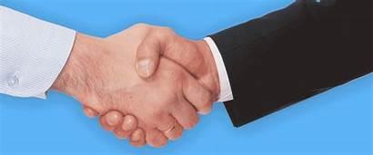 Handshake Anyway Should Last Club Overseas