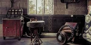 Was Ist Vintage : aufgepasst autotechnik einfach erkl rt was ist die motorschmierung vintage times ~ Markanthonyermac.com Haus und Dekorationen