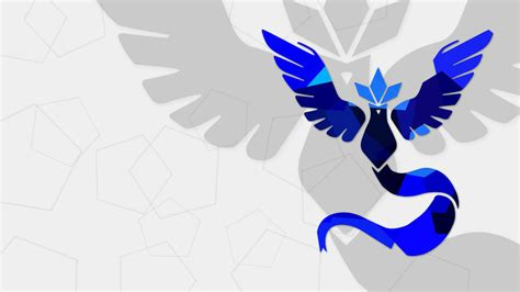 pokemon  team mystic wallpaper   veelarius