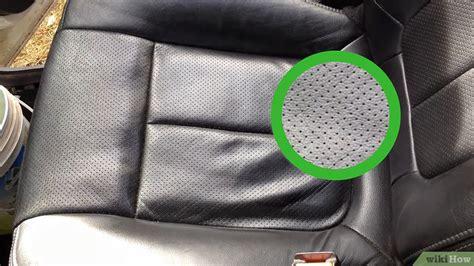 nettoyer tache siege voiture nettoyer tache d eau siege voiture autocarswallpaper co