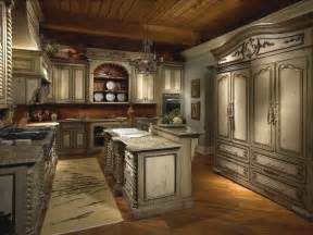 kitchen and floor decor country style kitchen design with l shape white kitchen cabinet and black kitchen stove also