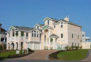 Jeffrey Court Outer Banks Mosaic Tile by Outer Banks Luxury Vacation Real Estate And Investment