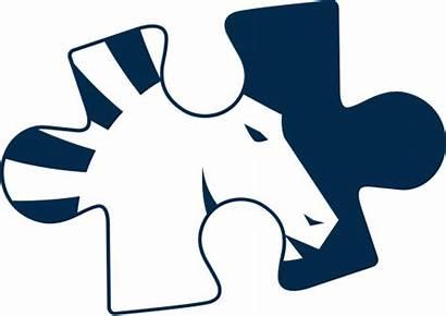 Liquipedia Team Liquid Logos Paljasti Vuoden Teams