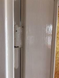Alte Türen Streichen Ohne Abschleifen : glast r ohne zarge nr77 hitoiro ~ Lizthompson.info Haus und Dekorationen