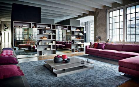 grands coussins pour canapé grands coussins pour canape nouveaux modèles de maison