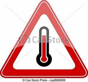 Kühlschrank Temperatur Zu Hoch : eps vektoren von hoch vektor temperatur zeichen high temperatur csp8926569 suchen ~ Yasmunasinghe.com Haus und Dekorationen