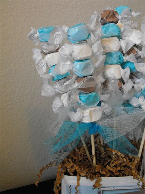 baby shower ideas baby boy boy baby shower party favors ideas