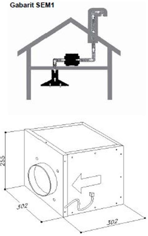 moteur de hotte de cuisine hotte ilot avec moteur déporté les ustensiles de cuisine