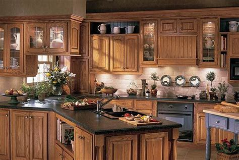 honey colored kitchen cabinets honey colored kitchen cabinets oak cupboards palm 4322