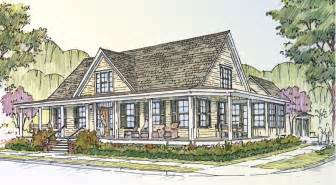 farmhouse house plans southern living idea house 2012 tracery interiors