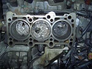 For Sale  2000 Audi A6 2 7t Part Out In Nnj Skip Tbelt