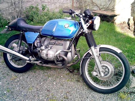 bureau de change le mans troc echange echange moto bmw 750 serie 5 1972 sur