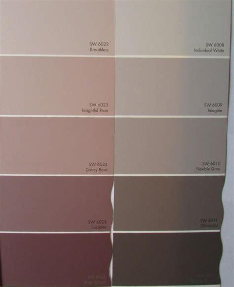 Altrosa Wandfarbe Kombinieren by Die Besten 25 Altrosa Wandfarbe Ideen Auf