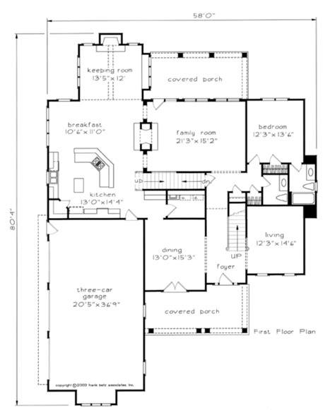frank betz cunningham floor plan copper ridge house floor plan frank betz associates