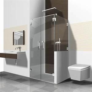 Duschabtrennung Kunststoff Ikea : duschkabine glas reinigen dusche wohneneinrichtung24 ~ Lizthompson.info Haus und Dekorationen