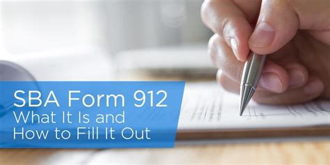 sba gov forms sba form 413 personal financial statement instructions