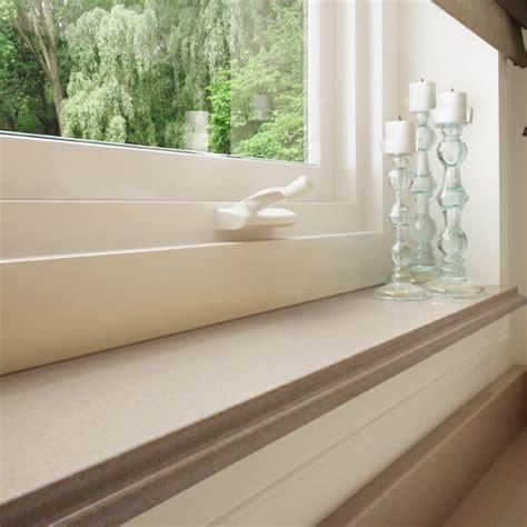 Marmor Fensterbank by Marmor Fensterb 228 Nke Sch 246 Ne Marmor Fensterb 228 Nke