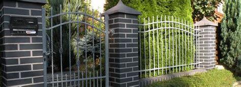 Garten Und Landschaftsbau Hamburg Adris unsere leistungen gartenbau erdarbeiten natursteine
