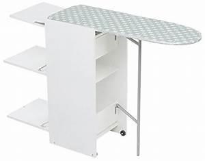 Regal Mit Tisch Ikea : ikea b roschrank buche neuesten design ~ Sanjose-hotels-ca.com Haus und Dekorationen