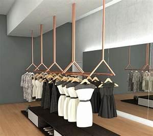 Ladeneinrichtung Gebraucht Kaufen : ladeneinrichtung gebraucht kaufen nur 2 st bis 65 ~ A.2002-acura-tl-radio.info Haus und Dekorationen