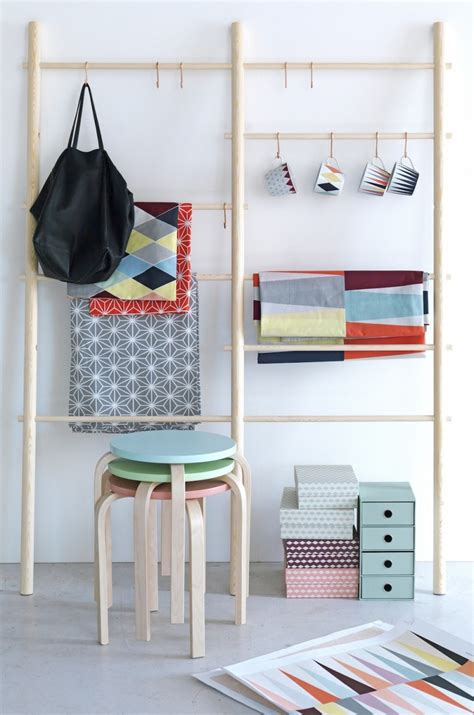 mobilier cuisine ikea ikea bråkig mobilier et objets déco scandinave